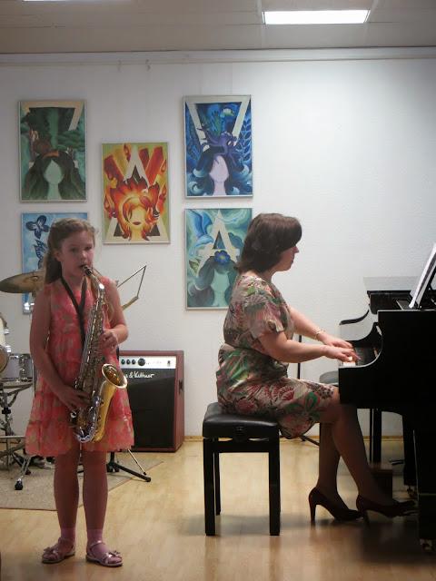 Ahtme linnaosa lasteaedade lastele kontserdid - IMG_1711.JPG