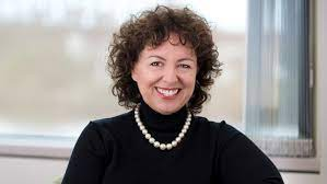 Therese Rein Net Worth, Income, Salary, Earnings, Biography, How much money make?