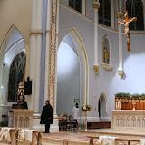 Ordination of Deacon Bruce Fraser - IMG_5725.JPG
