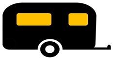 logo-med 2