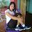 Daniela Muñoz's profile photo