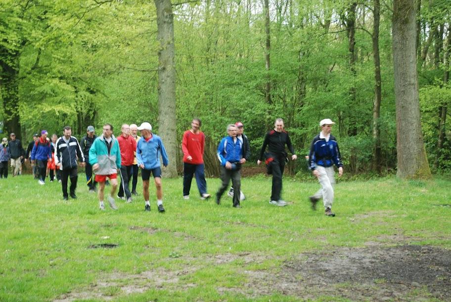 Mergellandroute, 135km/26h; Bocholtz(NL): 4-5 mai 2013 Mergel2010-144