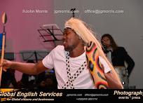 AfroTropical28Fe_284 (1024x683).jpg