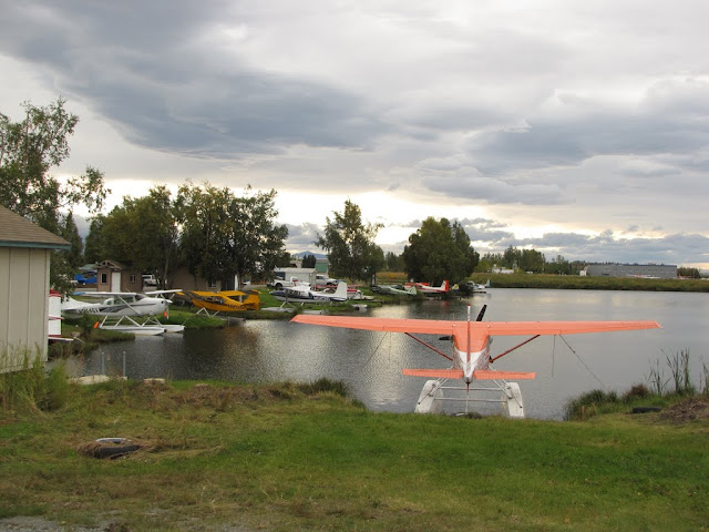 2011 - IMG_8555_Lake_Hood.JPG