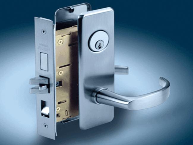 Locksmith Lidcombe: Tips on Picking A Legitimate Locksmith