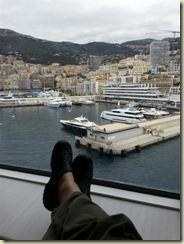 20160409_croc cam Monaco-1 (Small)