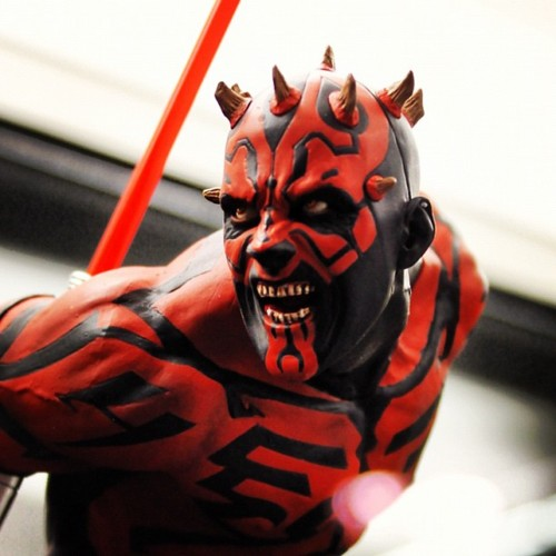 darth-maul-costume-play