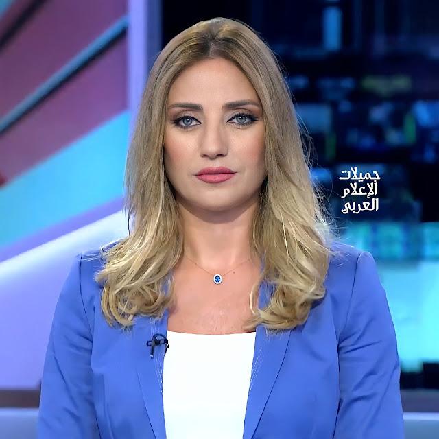 كريستيان بيسري
