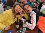 2015_NRW_Inlinetour_15_08_08-204618_CV.jpg