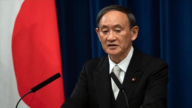 Japan yakanusha madai kwamba kuna uhusiano kati ya Olimpiki ya Tokyo na ongezeko la maambukizi ya virusi vya corona