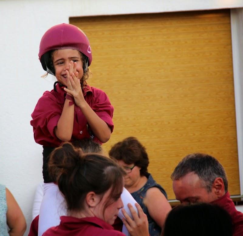 Actuació Festa Major Vivendes Valls  26-07-14 - IMG_0319.JPG