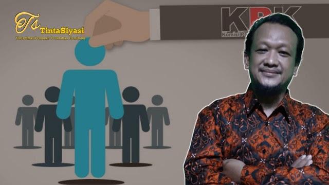 Terkait TWK, Jurnalis: Justru Wawasan Keislaman dan Kepancasilaan Ketua BKN yang Terbatas