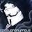 _-Crazy. Anonymous's profile photo