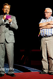 Han Balk Agios Theater Avond 2012-20120630-096.jpg