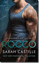 Rocco-by-Sarah-Castille-300