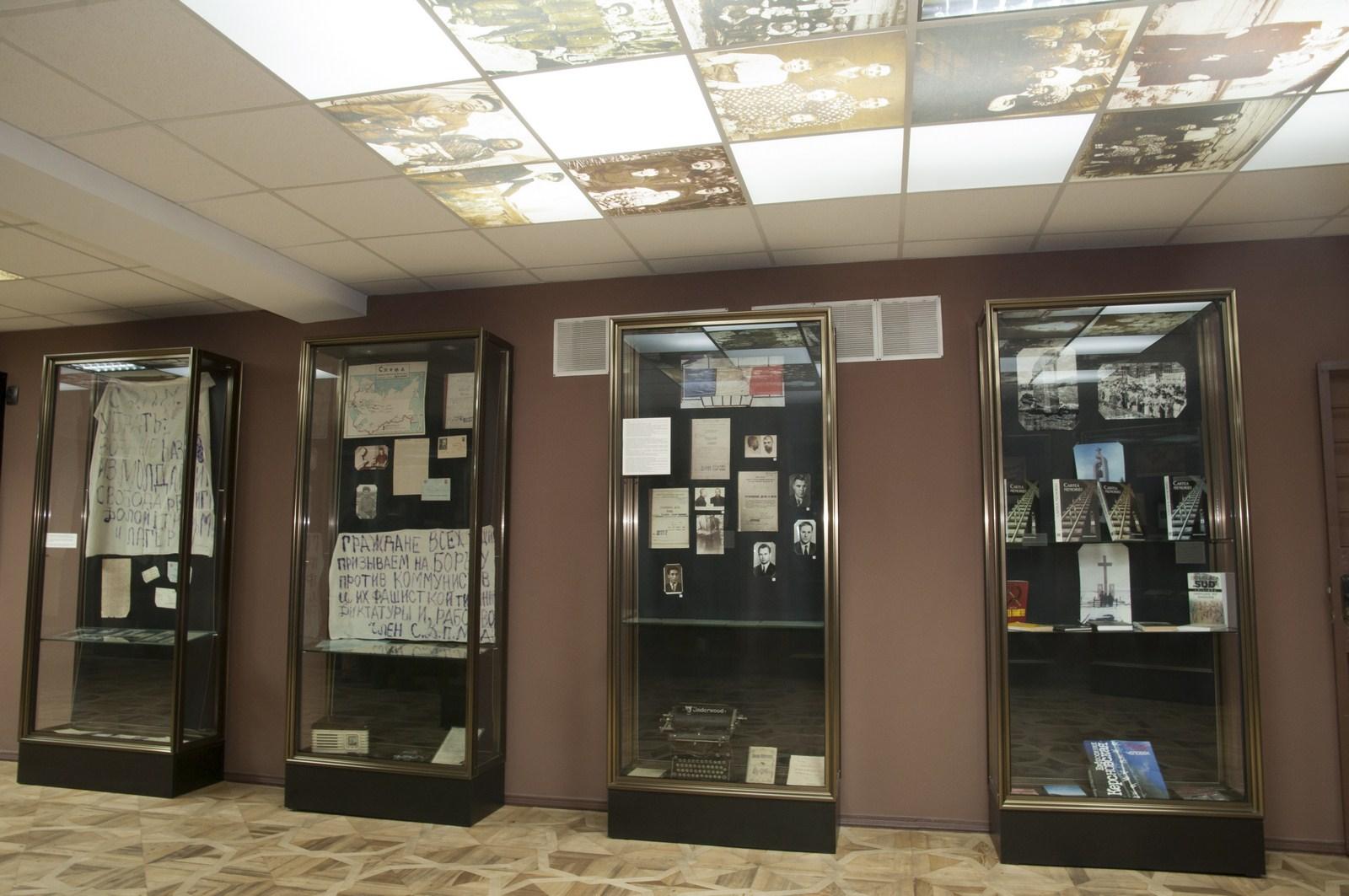 Expozitie-mituri-gulag