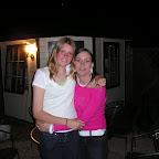 Verjaardag Es en Lies 15-05-2004 (6).JPG