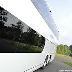 Beulas Jewel Drenthe Tours Assen (72).jpg