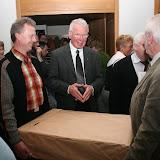 70. Geburtstag Pastor Hermann Rickers 08.12.2007
