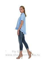 Fly Girl SS17 013.jpg
