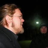 OLuTKyykka2009