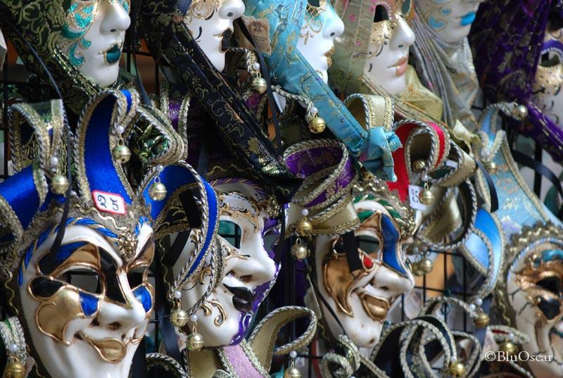 Carnevale di Venezia 06 02 10 N01