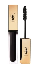 Mascara_Vinyl_Couture_No1_Black