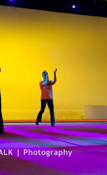Han Balk Agios Theater Avond 2012-20120630-064.jpg