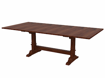 Tuscany Conference Table