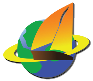 Tải phần mềm UltraSurf – Fake ip truy cập Facebook