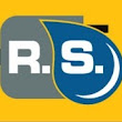 Plomberie Électricité RS E