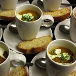 Butternut Soup 01.JPG