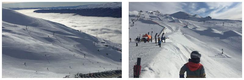 NZ_ski