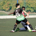 Moratalaz 2 - 0 Bercial   (39).JPG