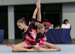 Han Balk Fantastic Gymnastics 2015-8709.jpg