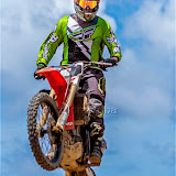 Moto Cross Grapefield by Klaber - Image_63.jpg
