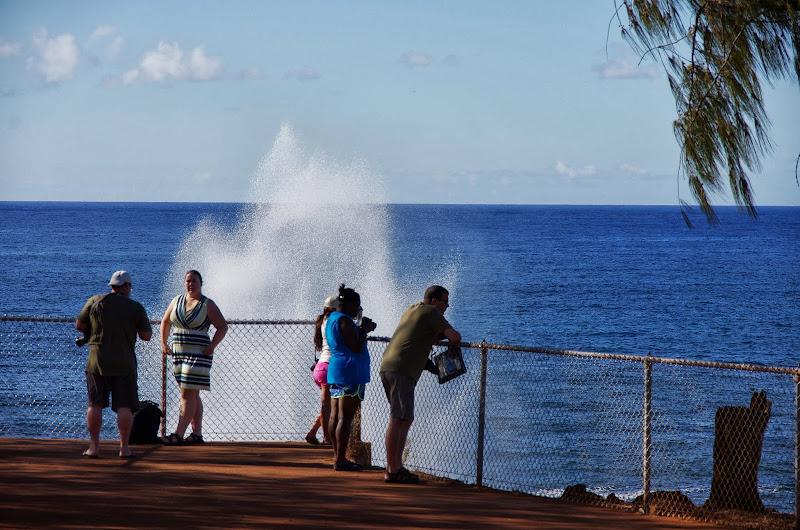 06-27-13 Spouting Horn & Kauai South Shore - IMGP9761.JPG