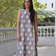 Regina Cassandra New Stills