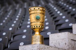 Campeões da DFB-Pokal