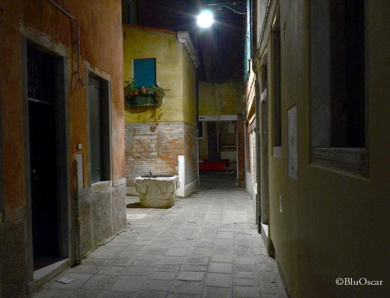 Corte Veniera 17 01 2016 N5
