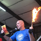 Fotos patinada flama del canigó - IMG_1066.JPG