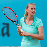 Petra Kvitova - Mutua Madrid Open 2015 -DSC_0434.jpg