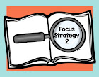Focus Strategy 2.jpg