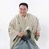 三遊亭多歌介さんはコロナ感染症で死去…多歌介さんは天国に行くと思いますs