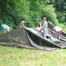 Taborjenje, Lahinja 2006 1.del - IMG_0079.JPG