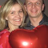 ValentinesSBalFeb11122012PicturesByEGurtlerKrawczynska
