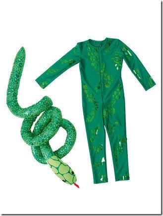disfraz de serpiente (10)