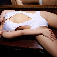 [DGC] No.638 - Yui Komiya 小宮ゆい (85p) 63.jpg