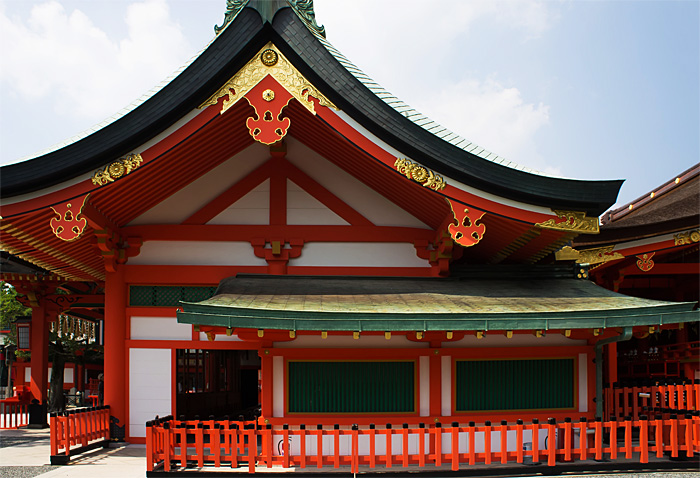 FushimiInari07.jpg