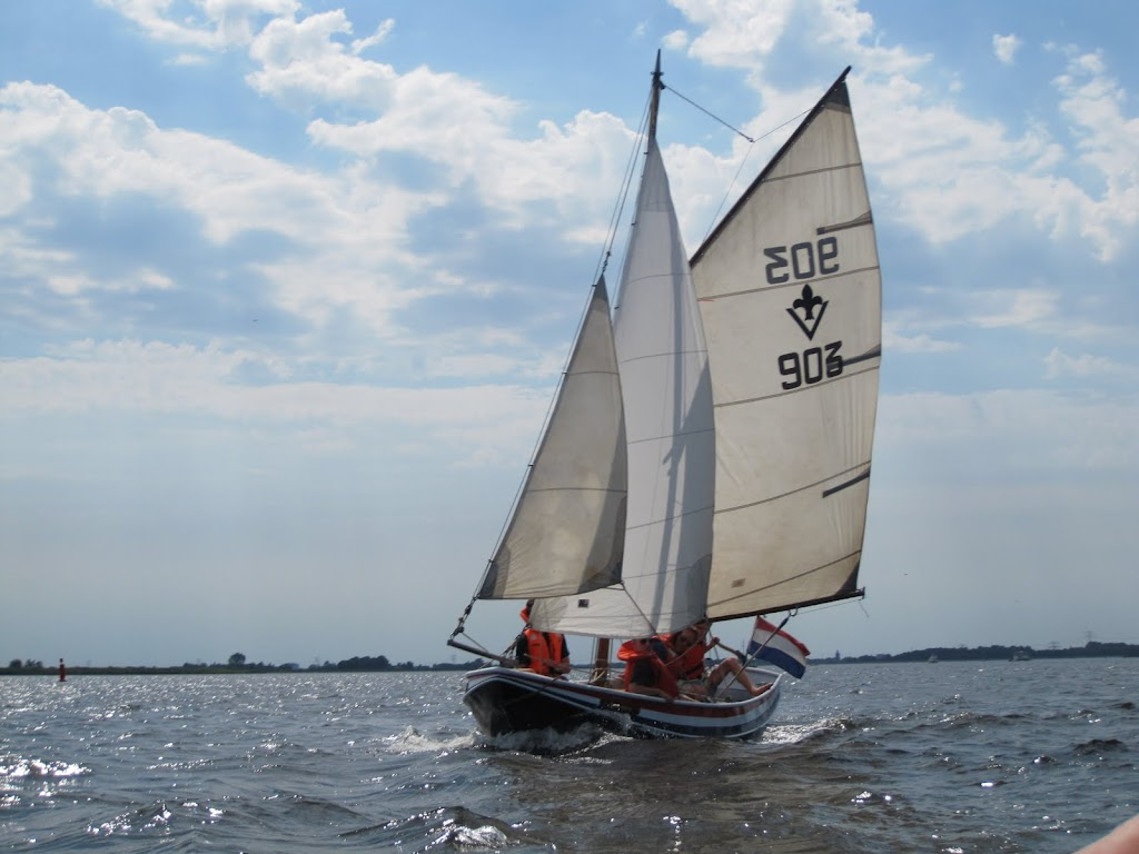 Zeeverkenners - Zomerkamp 2016 - Zeehelden - Nijkerk - IMG_1080.JPG